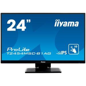 IIYAMA T2454MSC-B1AG v1